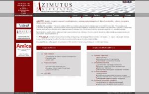 Azimutus S.A.