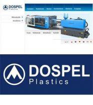 Dospel Plastics