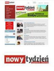 Nowy Tydzień Lubelski